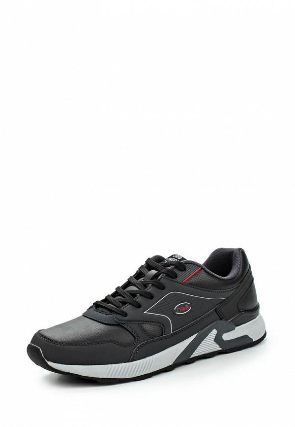 Мужские кроссовки Strobbs C2365-1