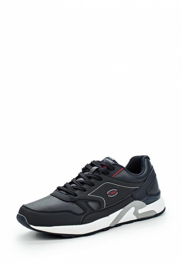 Мужские кроссовки Strobbs C2365-2