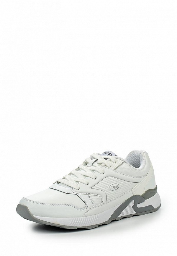Мужские кроссовки Strobbs C2365-6