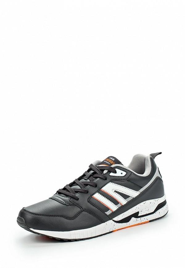 Мужские кроссовки Strobbs C2369-1