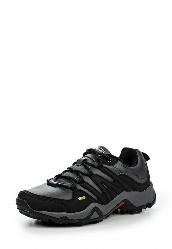 Мужские кроссовки Strobbs C2370-1