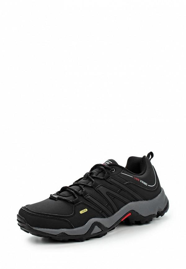 Мужские кроссовки Strobbs C2370-3