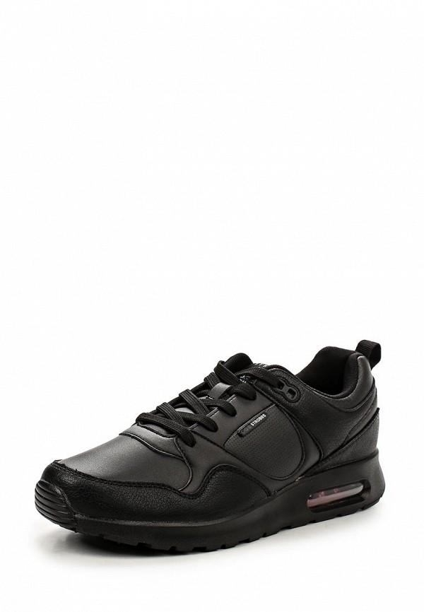 Мужские кроссовки Strobbs C2374-3