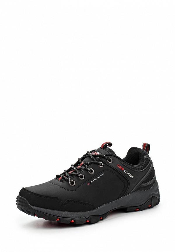 Спортивные мужские ботинки Strobbs C2380-3