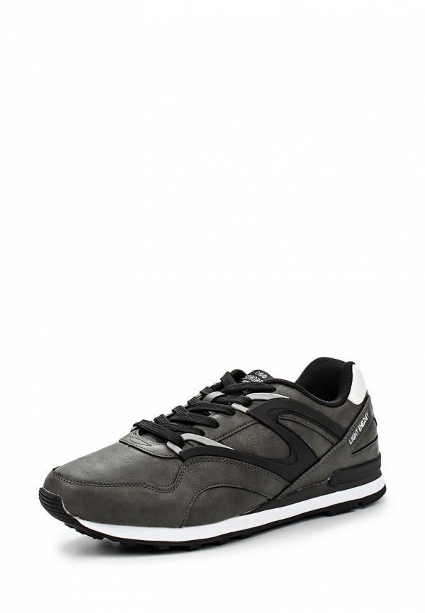 Мужские кроссовки Strobbs C2388-1