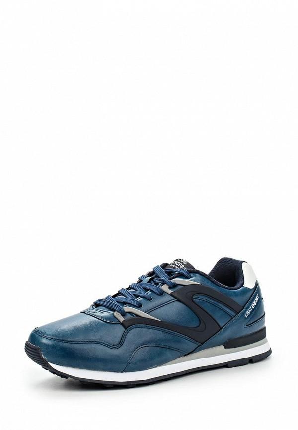 Мужские кроссовки Strobbs C2388-7