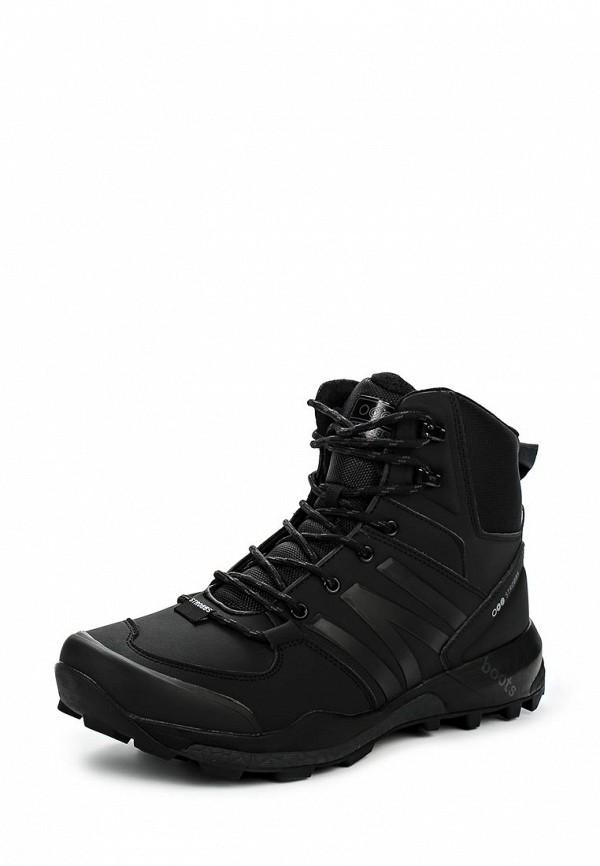 Спортивные мужские ботинки Strobbs C9064-3