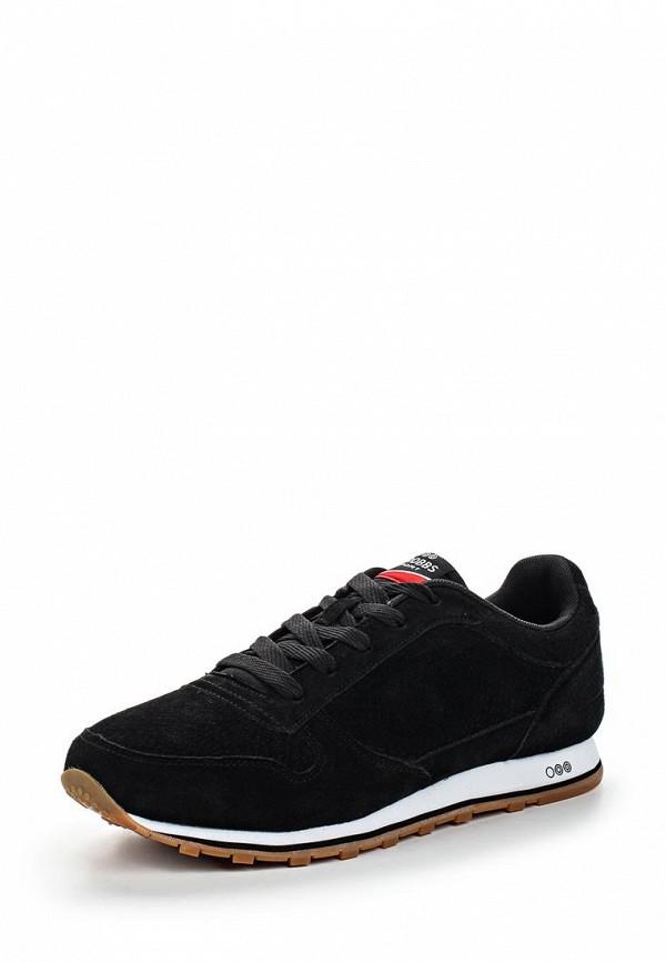 Мужские кроссовки Strobbs C2401-3