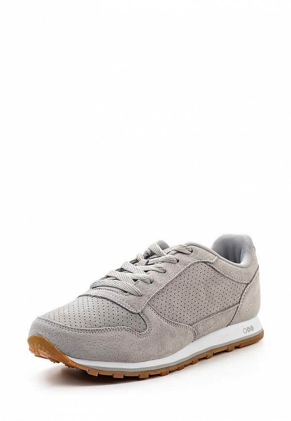 Мужские кроссовки Strobbs C2401-4