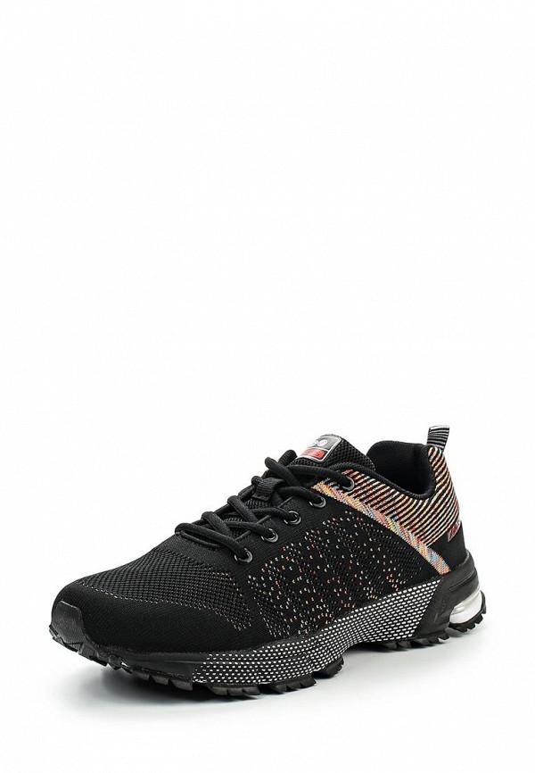 Мужские кроссовки Strobbs C2402-11