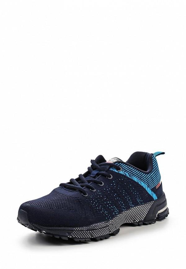 Мужские кроссовки Strobbs C2402-2
