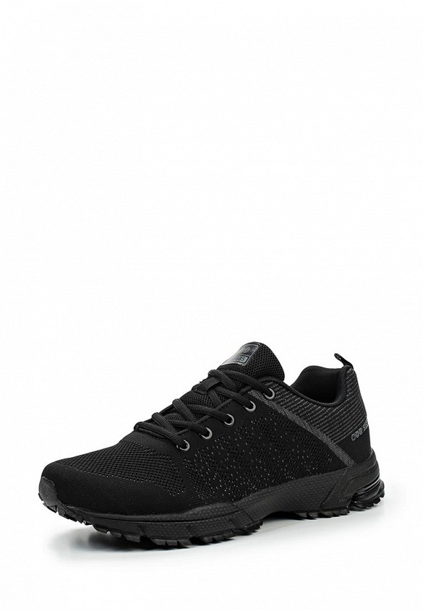 Мужские кроссовки Strobbs C2402-3