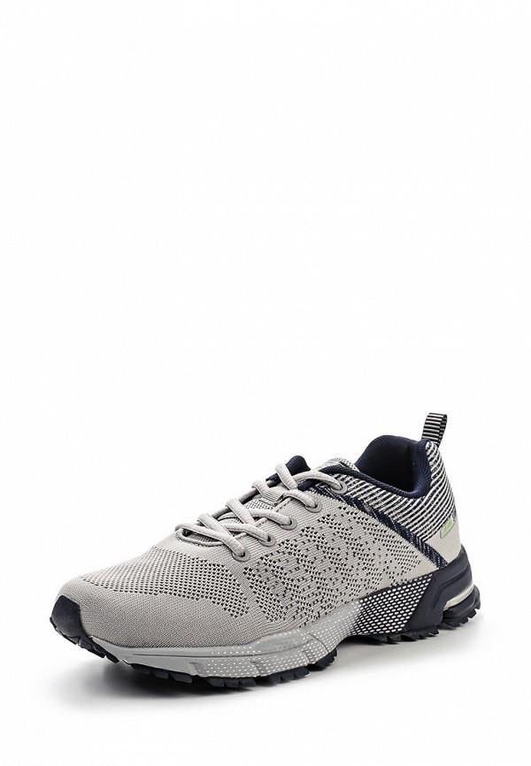 Мужские кроссовки Strobbs C2402-4
