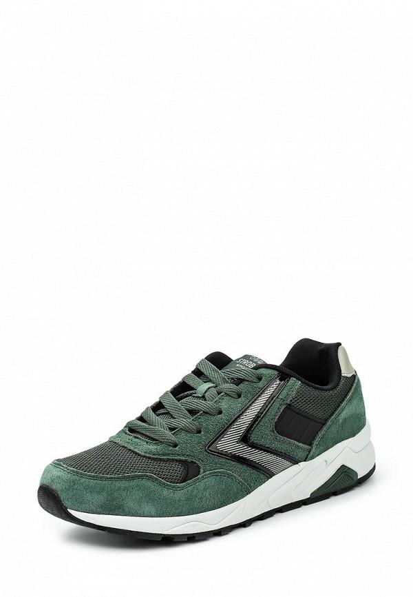 Мужские кроссовки Strobbs C2407-19