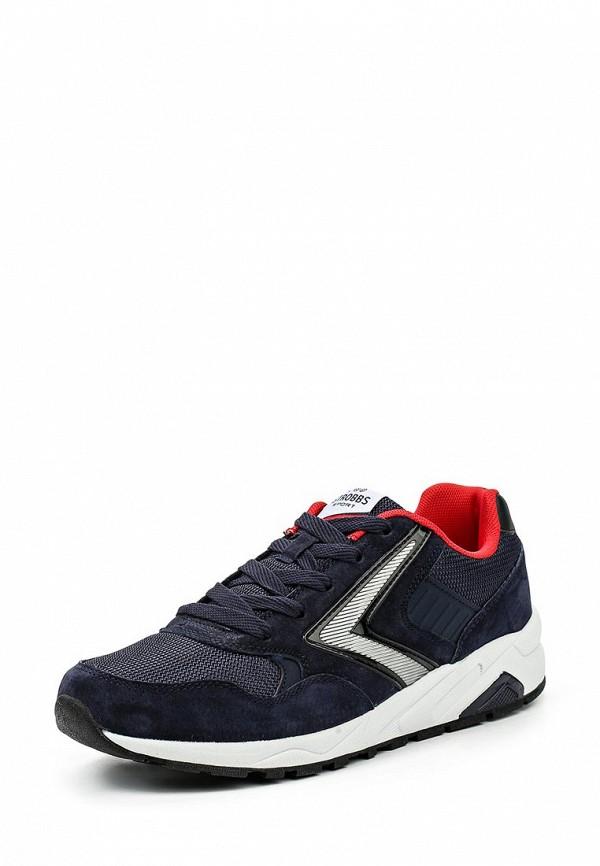 Мужские кроссовки Strobbs C2407-2