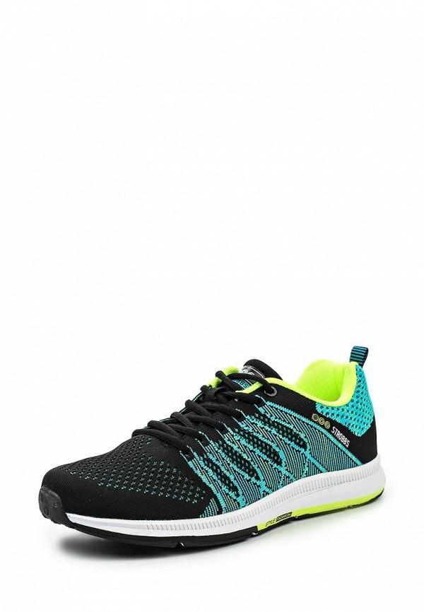 Мужские кроссовки Strobbs C2423-13
