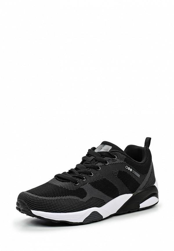 Мужские кроссовки Strobbs C2432-3