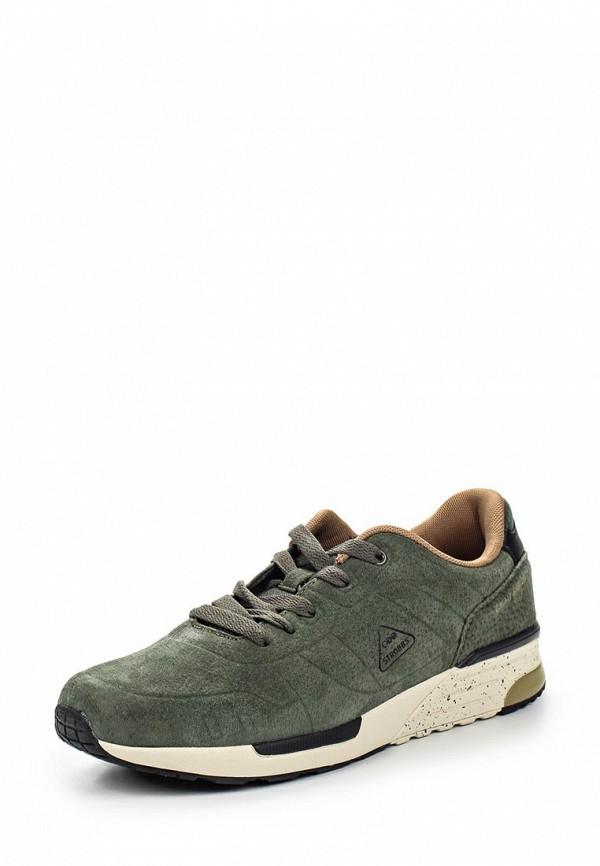 Мужские кроссовки Strobbs C2433-19