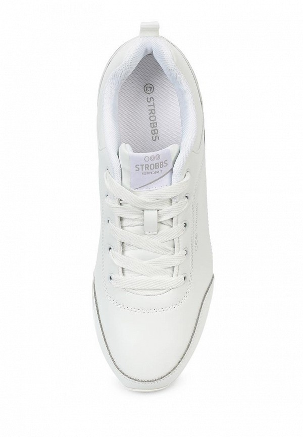 Мужские кроссовки Strobbs C2450-6