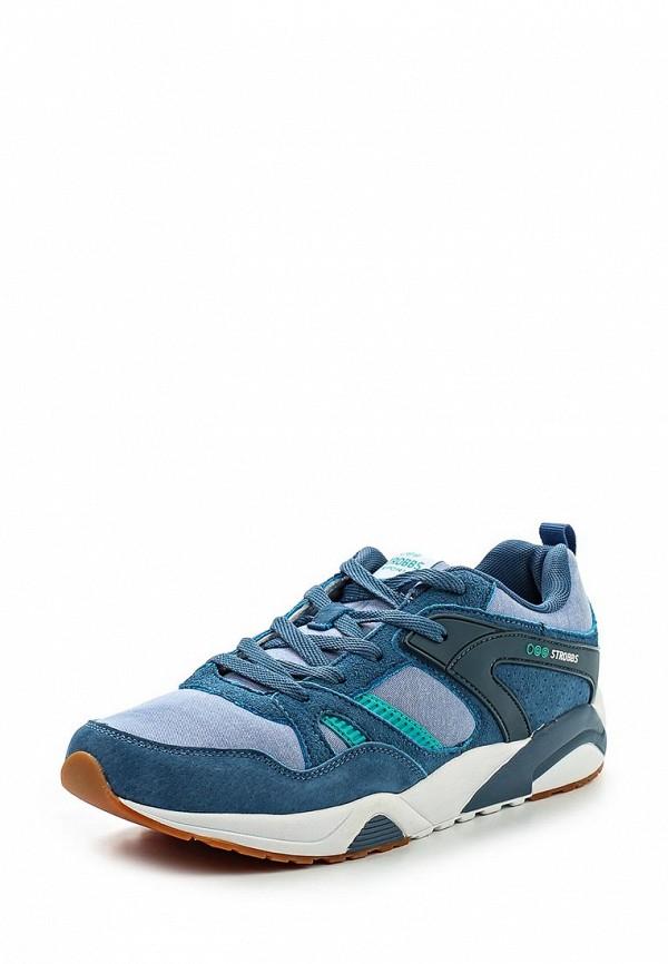 Мужские кроссовки Strobbs C2465-7