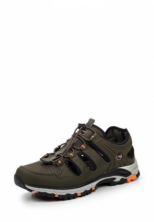 Мужские кроссовки Strobbs C2473-19
