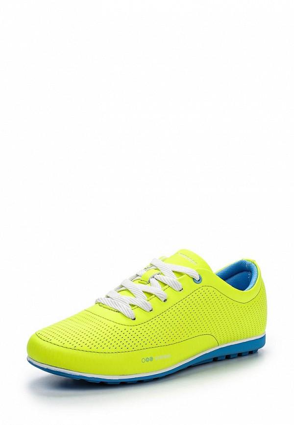 Женская обувь Strobbs F6282-15
