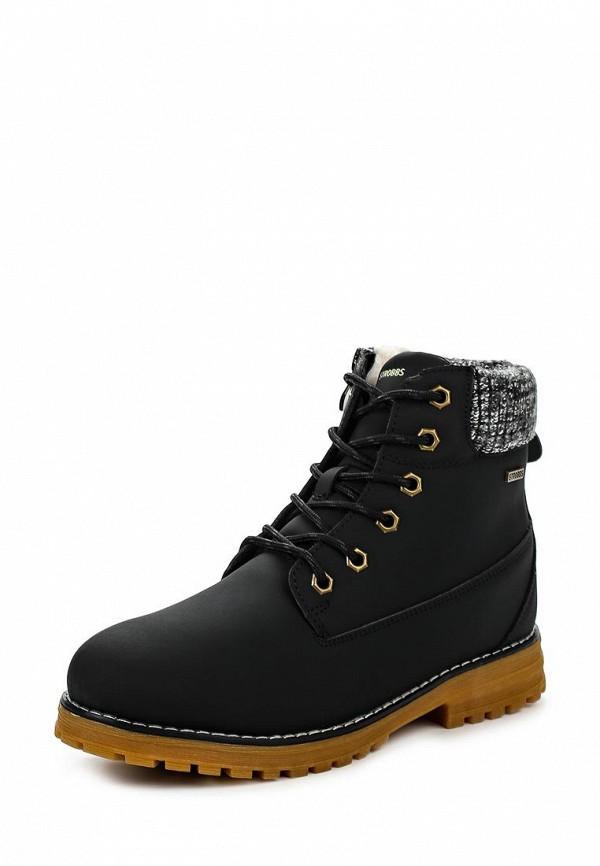 цены  Ботинки Strobbs Strobbs ST979AWKKM76