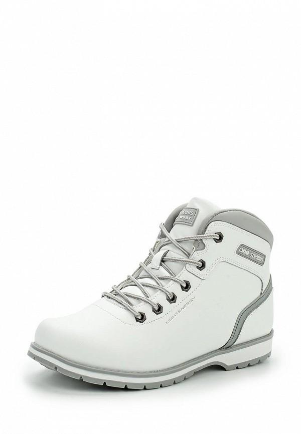 Ботинки Strobbs Strobbs ST979AWUYY74