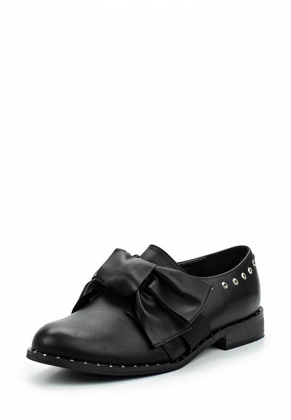 Фото Ботинки Super Mode. Купить с доставкой