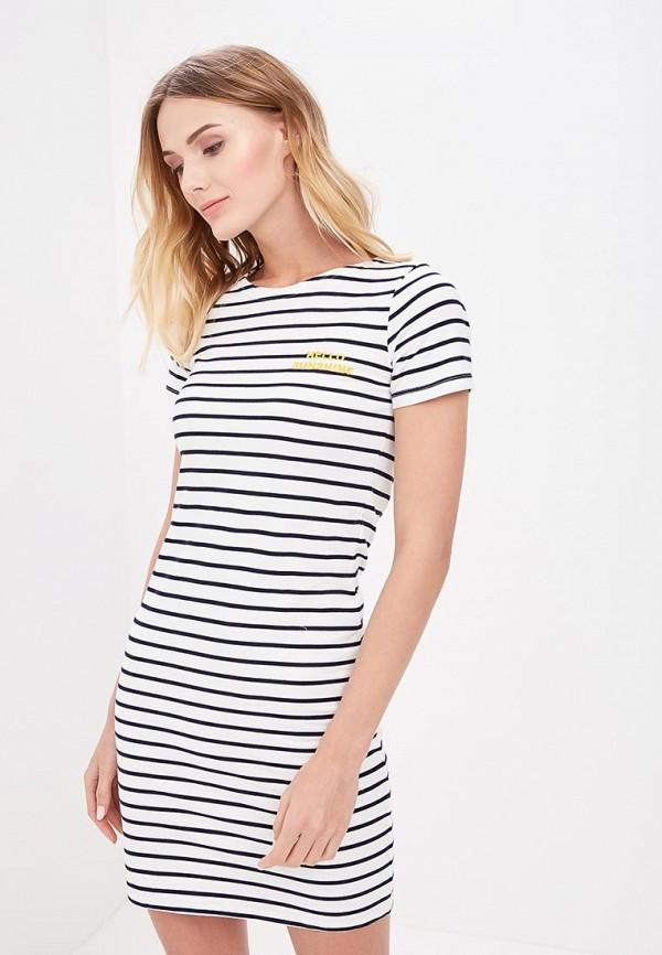 Платье Sugarhill Boutique Sugarhill Boutique SU017EWBBPU8 at26df321 su 26df321 sop 8
