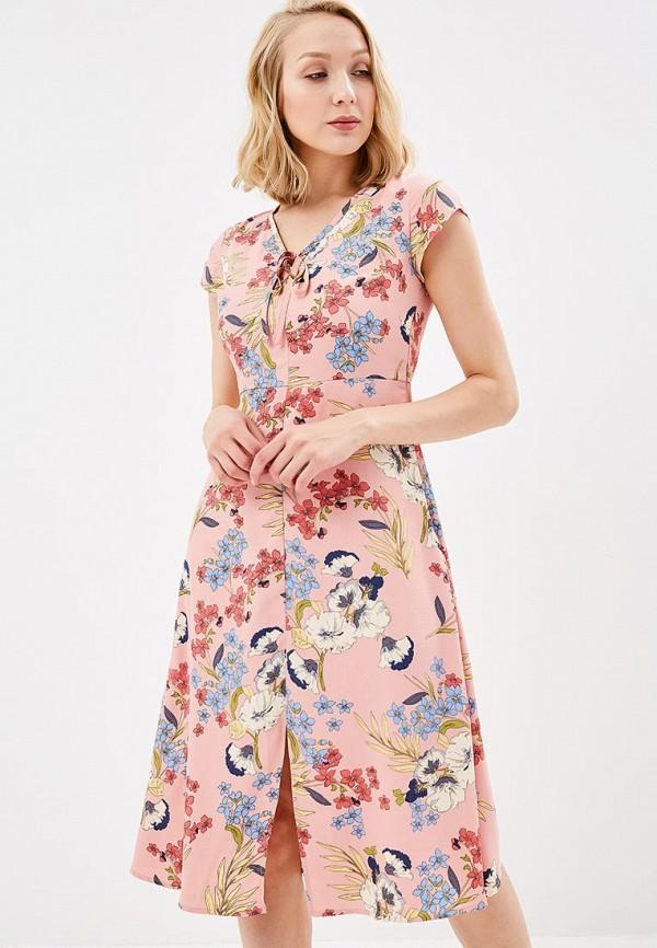 Фото Платье Sugarhill Boutique. Купить с доставкой