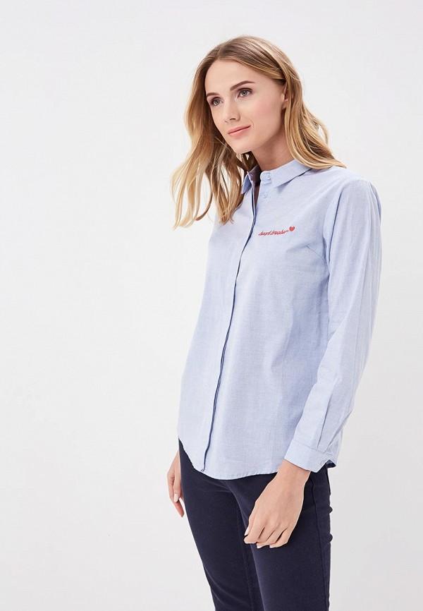 Фото Рубашка Sugarhill Boutique. Купить с доставкой