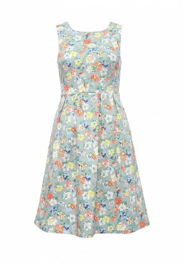 Платье Sugarhill Boutique Sugarhill Boutique SU017EWRYF27 sugarhill boutique блуза sugarhill boutique sm116t21 off white