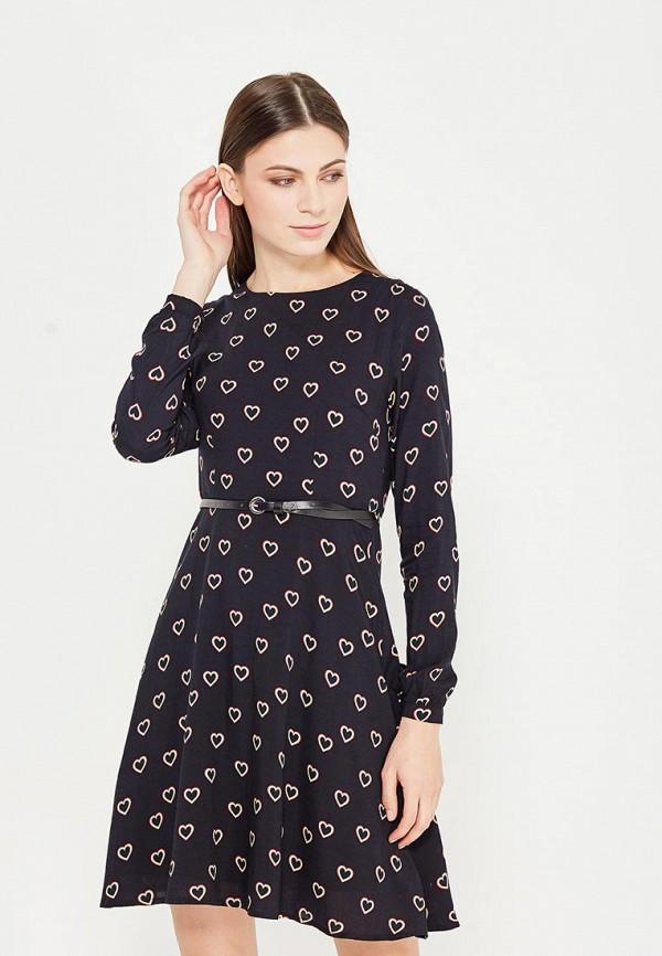 Платье Sugarhill Boutique Sugarhill Boutique SU017EWXVS30 недорго, оригинальная цена