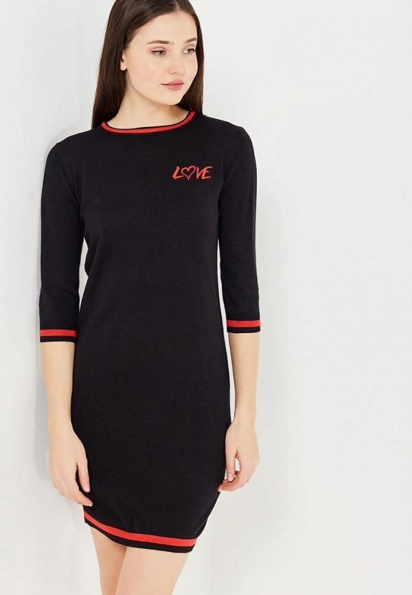 Платье Sugarhill Boutique Sugarhill Boutique SU017EWXVS45 недорго, оригинальная цена