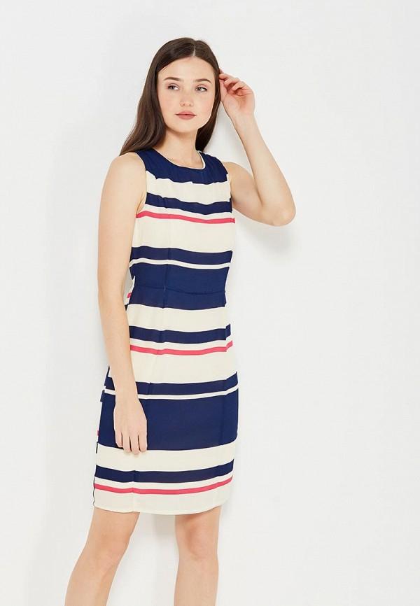 Платье Sugarhill Boutique Sugarhill Boutique SU017EWXVS59 недорго, оригинальная цена
