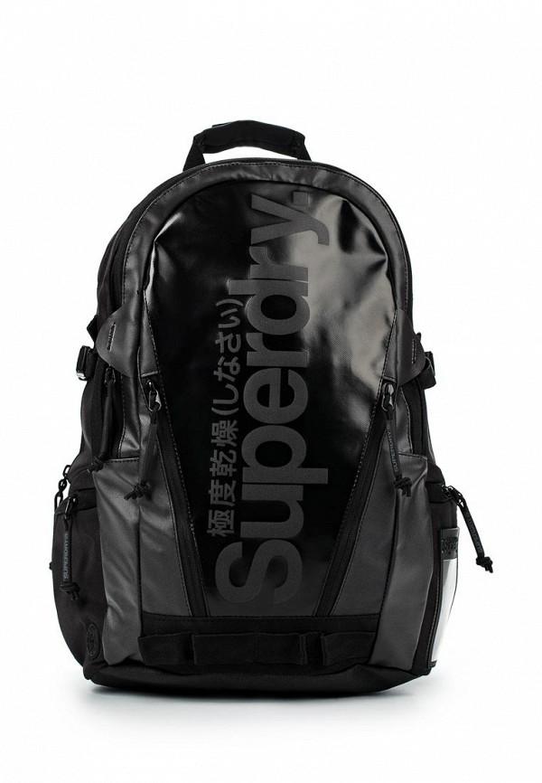 Рюкзак Superdry Superdry SU789BMUYQ11 рюкзак superdry superdry su789bmuyp99