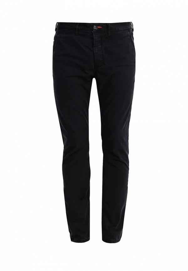 Мужские повседневные брюки Superdry M70MB002F2