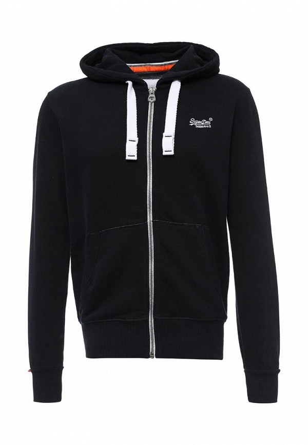 Толстовка Superdry M20000NS