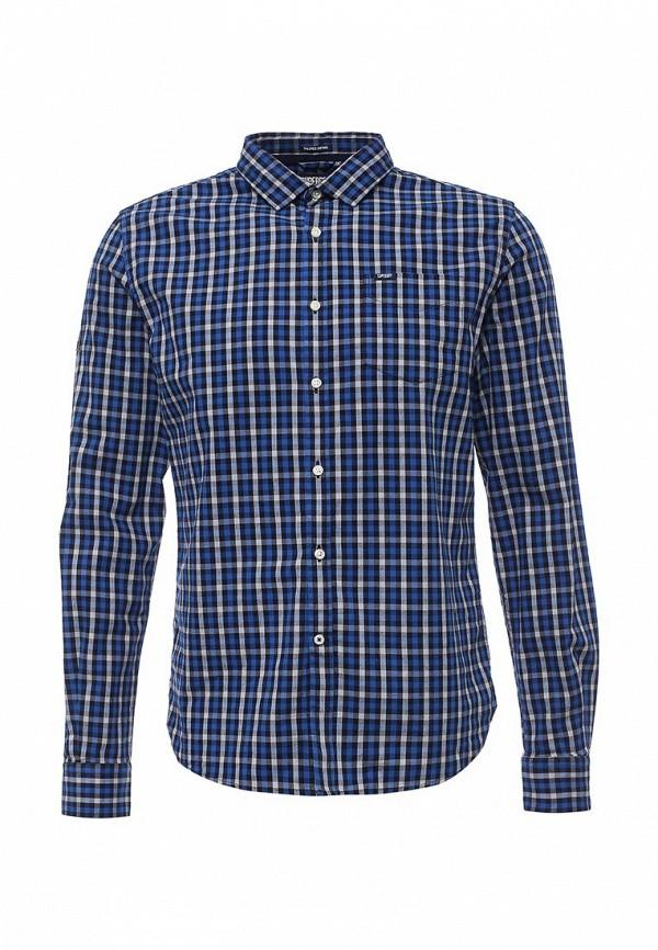 Рубашка с длинным рукавом Superdry M40002ON