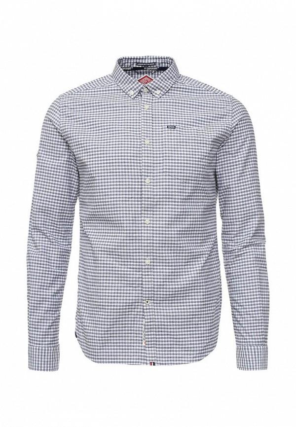 Рубашка с длинным рукавом Superdry M40006ONF4