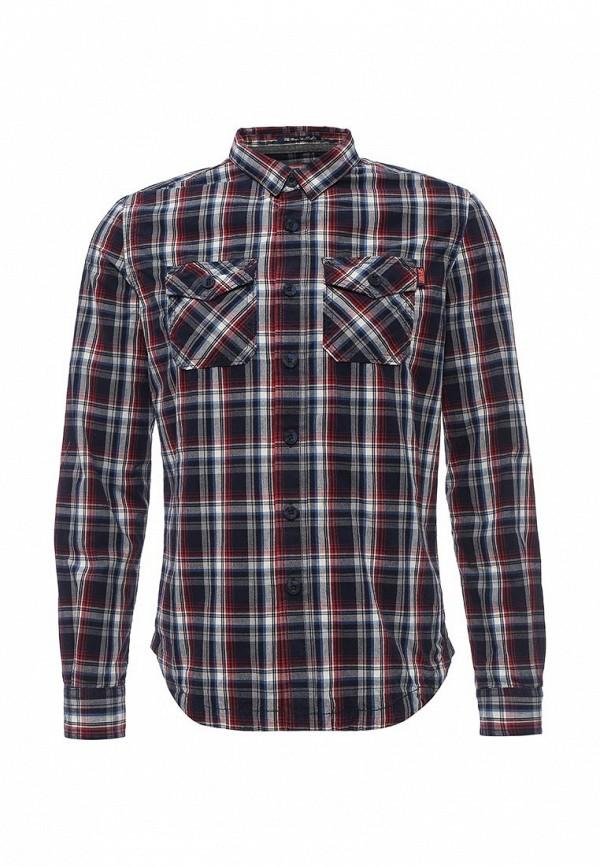 Рубашка с длинным рукавом Superdry M40012ENF2