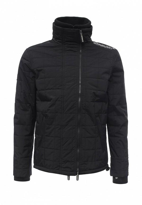 Куртка Superdry M50000ZNF1