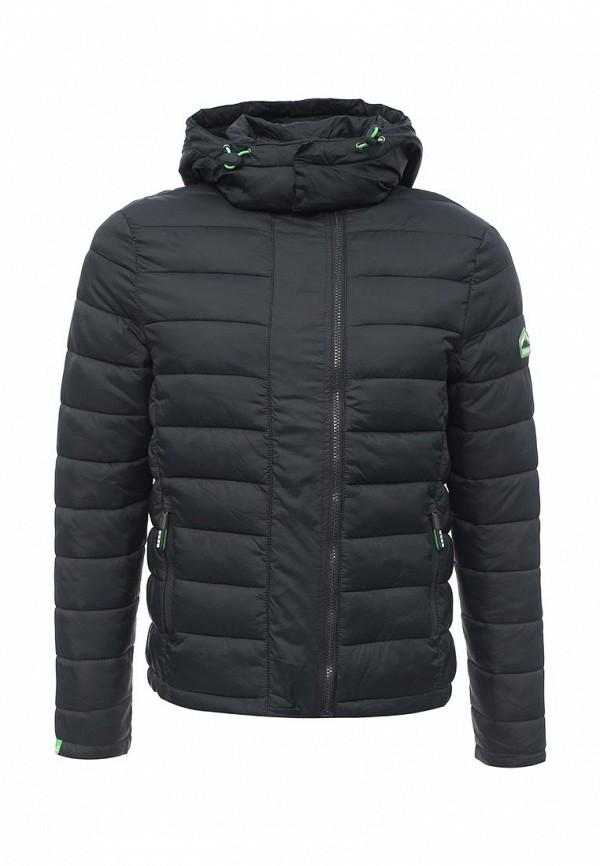 Куртка утепленная Superdry M50002YNDS