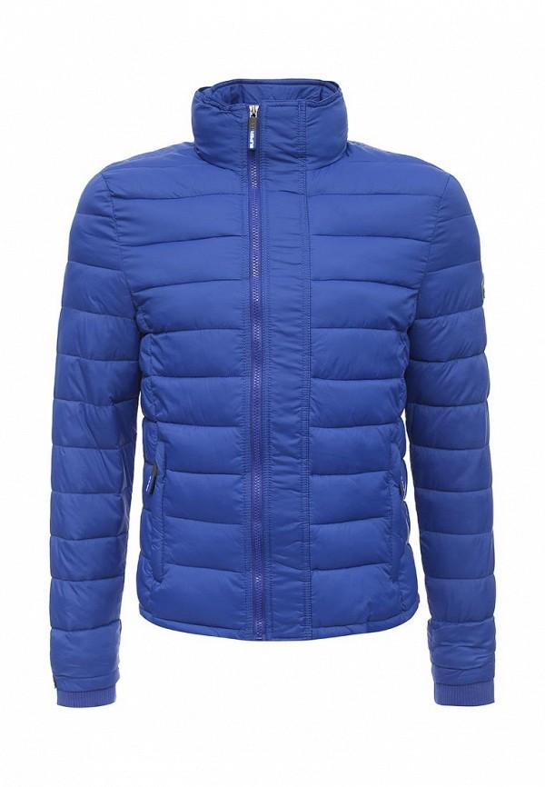 Куртка утепленная Superdry M50004NNF2