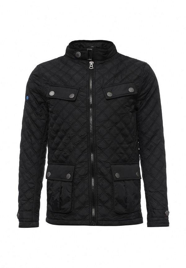 Куртка утепленная Superdry M50011RNF1