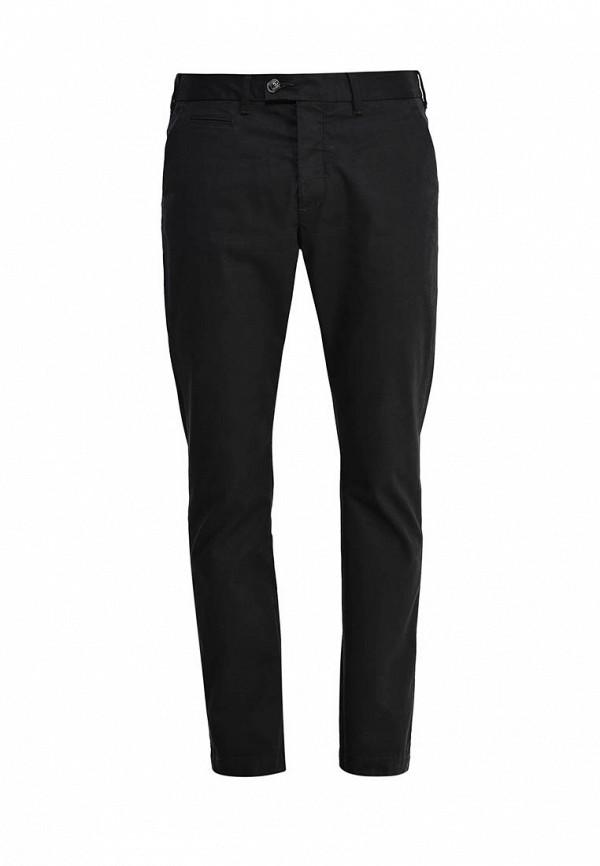 Мужские повседневные брюки Superdry M70000BN