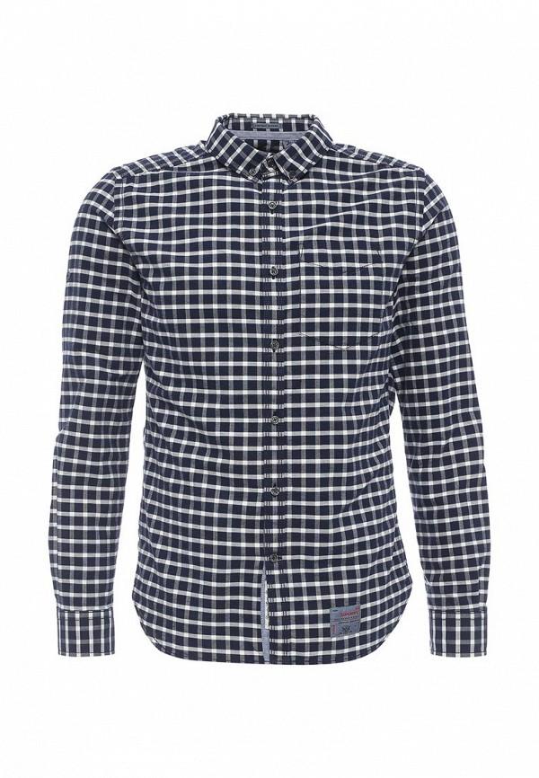 Рубашка с длинным рукавом Superdry M40004OO