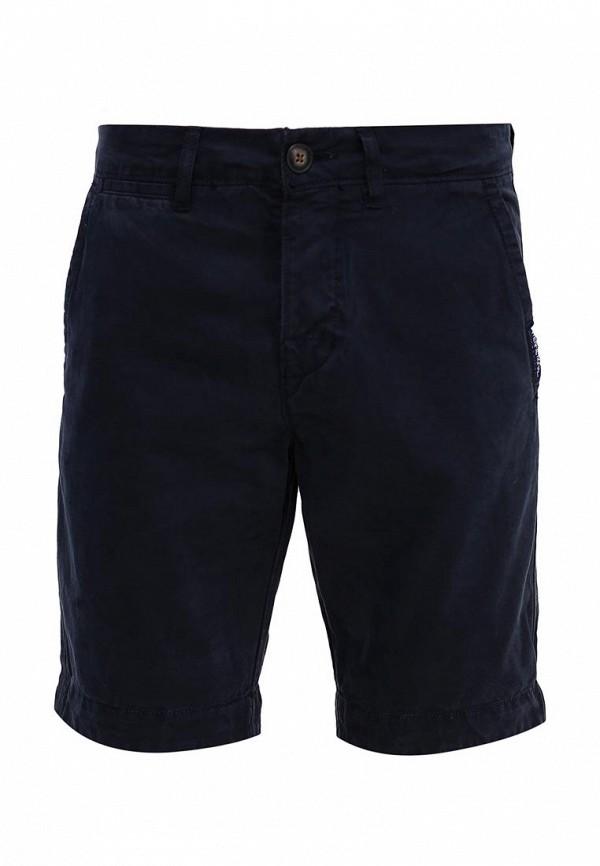 Мужские повседневные шорты Superdry M71003TOF4