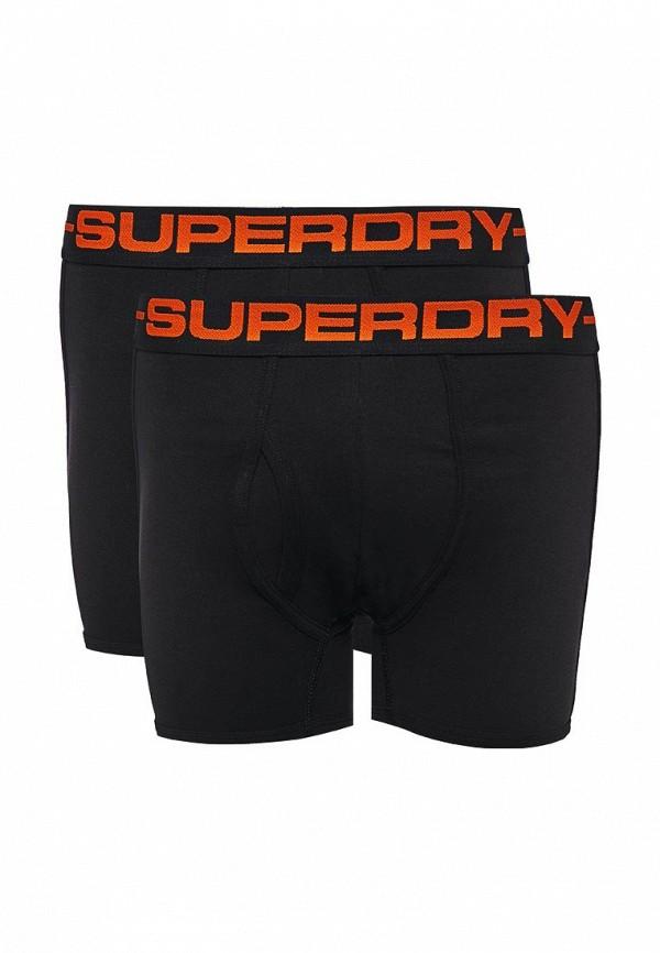 Комплект Superdry